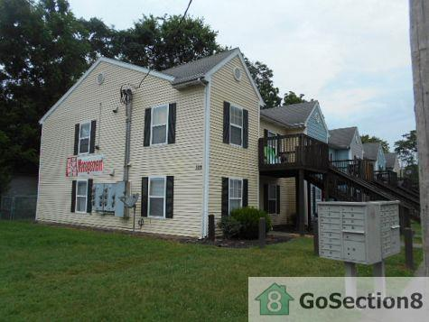 3027 Greenwood Ave #2, Louisville, KY 40211 - 3 Bed, 1 Bath   Trulia