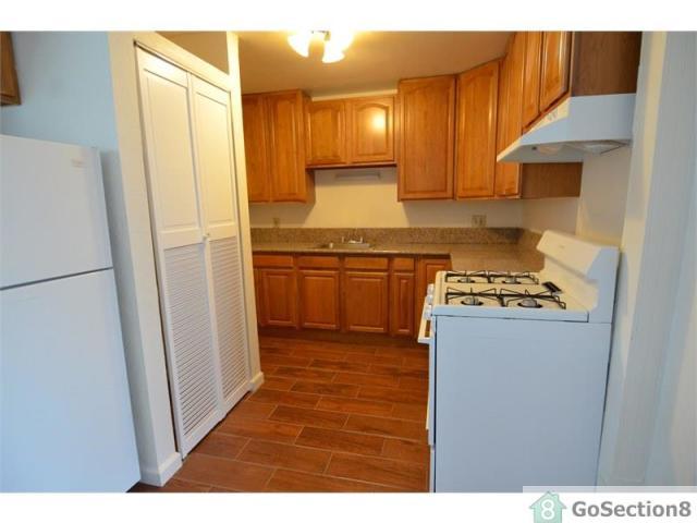 9519 Cherry St, Oakland, CA 94603 - 3 Bed, 1 Bath   Trulia