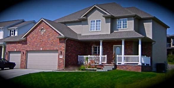 7900 Hunters Ridge Rd, Lincoln, NE 68516