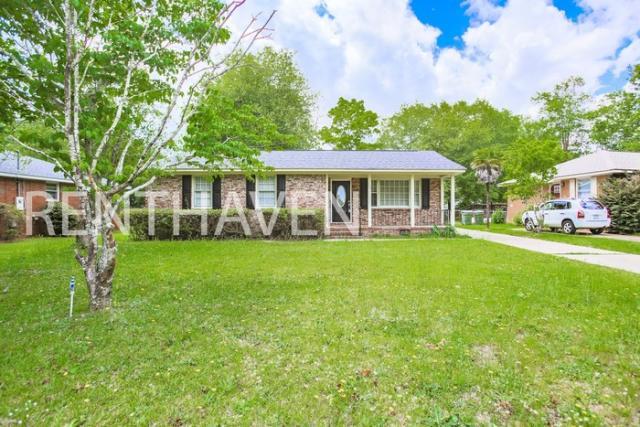 120 Phifer St, Sumter, SC 29150 - 3 Bed Single-Family Home