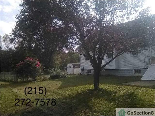 5 Corson Ave, Pennsville, NJ 08070 - Single-Family Home - 13 Photos