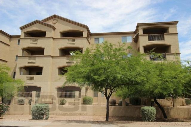 920 E Devonshire Ave #2002, Phoenix, AZ 85014 - 2 Bed, 2 Bath - 17