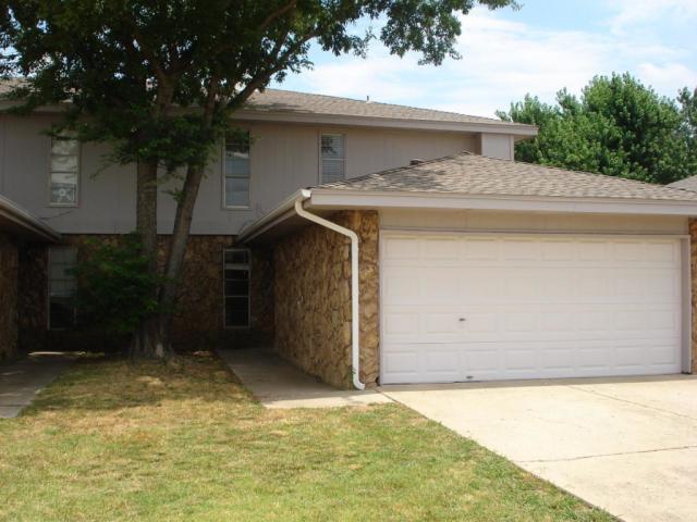 10508 Harvest Moon Ave, Oklahoma City, OK 73162 - 6 Bed, 4 Bath