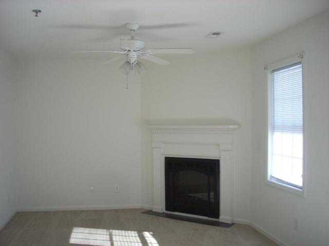 875 Spring Forest Rd, Greenville, NC 27834 - 2 Bed, 2 Bath - 13