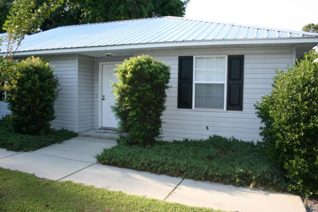 Co Rd S-22-188 and Murrells Inlet Rd, Murrells Inlet, SC 29576 - 2 Bed, 2  Bath Multi-Family Home For Rent - 21 Photos | Trulia