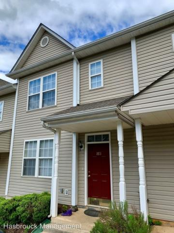 1811 Webland Ter, Charlottesville, VA 22901 - 3 Bed, 2 Bath