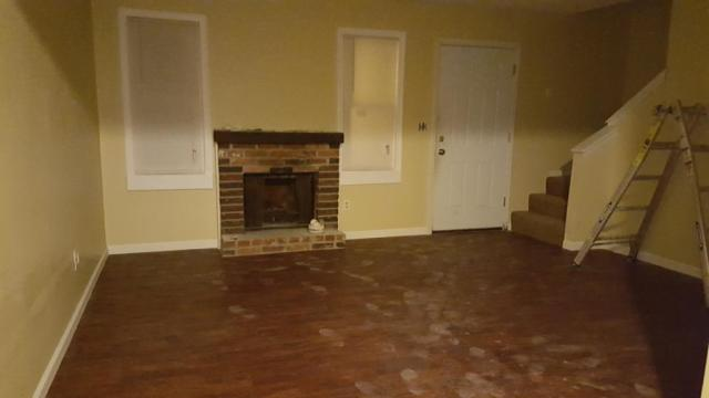 10904 Nw Crooked Rd B Kansas City Mo 64152 2 Bed 1 Bath 8