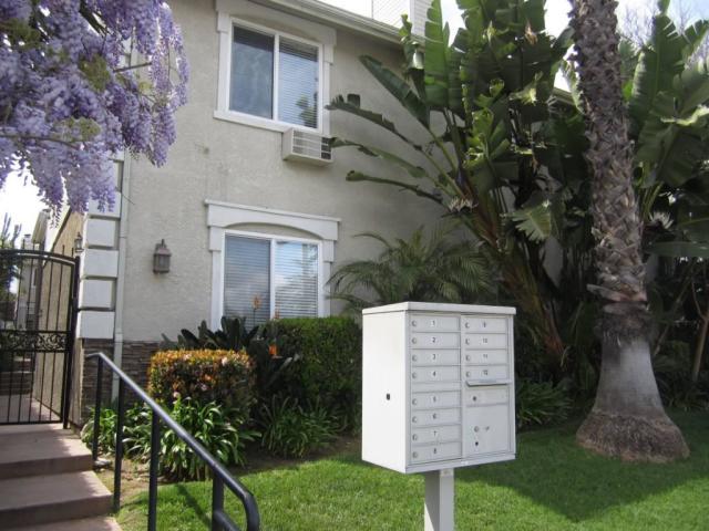 4226 Florida St, San Diego, CA 92104 - 2 Bed, 1 Bath - 9
