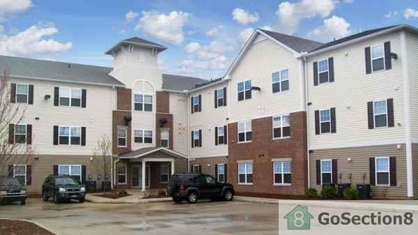 2737 Monroe St, Toledo, OH 43606 - 2 Bed, 1 Bath   Trulia