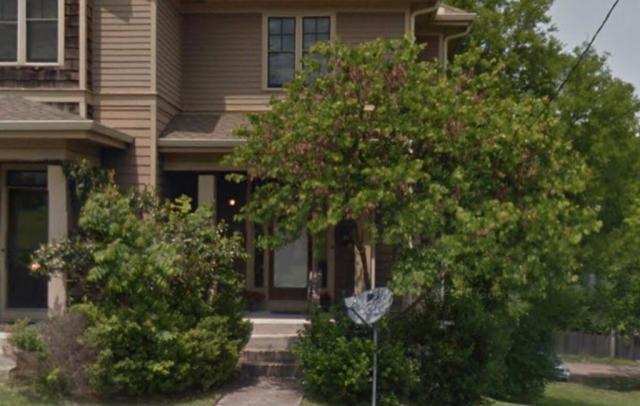 915 Shelby Ave B Nashville Tn 37206 3 Bed 2 5 Bath Townhouse For Rent 11 Photos Trulia