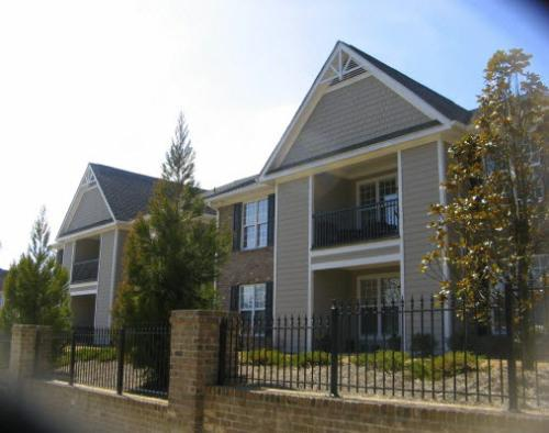 Historic Haymount Location, Fayetteville, NC 28301 - 3 Bed
