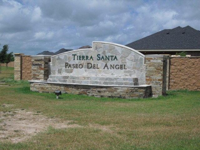 Santa Fe 107 Weslaco Tx 78596