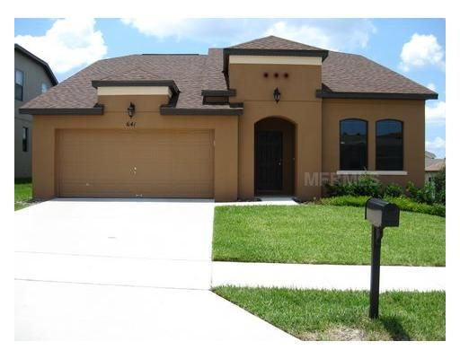 641 Arbor Pointe Ave, Minneola, FL 34715
