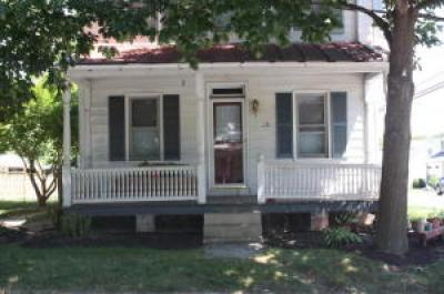 30 Bucknell Ave, Lancaster, PA 17603 - 3 Bed, 2 Bath Single-Family