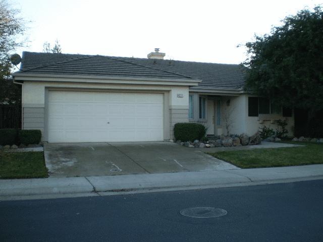 2eeb77828d 4014 Riviera Ln, Elk Grove, CA 95758 - 3 Bed, 2 Bath Single-Family ...