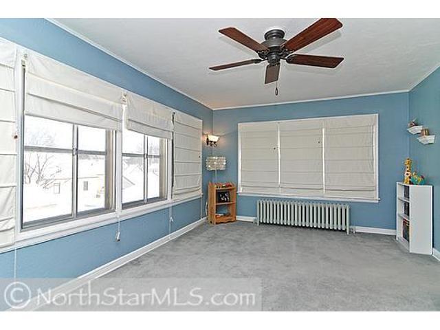 4443 Cedar Ave S, Minneapolis, MN 55407 - 3 Bed, 1 Bath