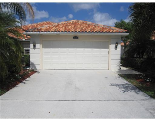2200 Blue Springs Rd, West Palm Beach, FL 33411