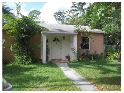 4700 SW 64th Ct, Miami, FL 33155