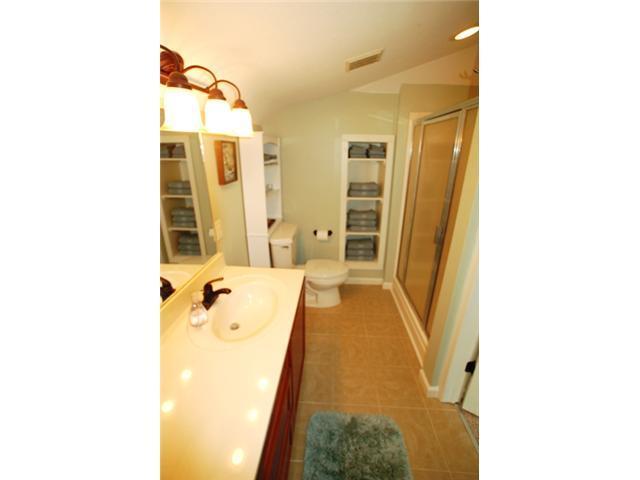 625 Africa Rd, Galena, OH 43021 - 3 Bed, 2 Bath Single
