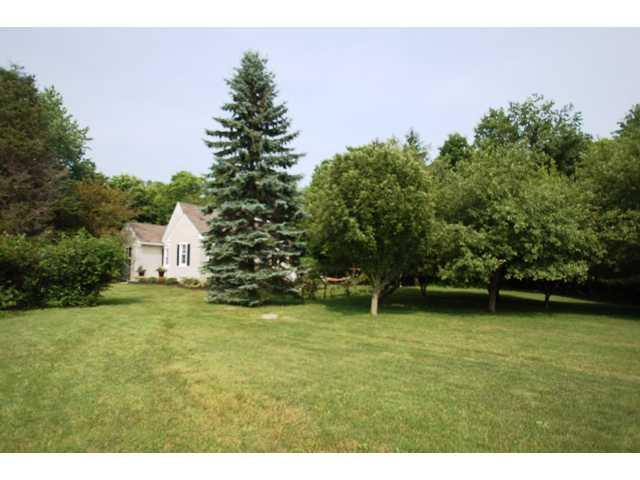 625 Africa Rd, Galena, OH 43021 - 3 Bed, 2 Bath Single