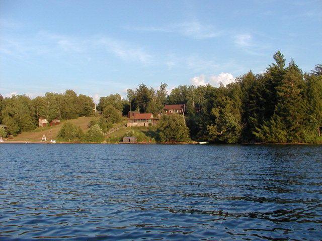 Star Lake Ny >> 60 Campus Dr Star Lake Ny 13690 2 Bath 8 Photos Trulia