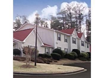 415 Fairburn Rd Sw Atlanta Ga 30331 2 Bed 2 Bath Trulia