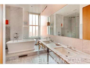 427 Washington St, New York, NY 10013 - 3 Bed, 2 5 Bath - 7