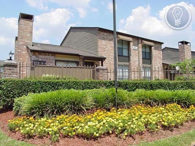 Second Chance Apartments Amp Electric Houston Tx 77014 2 Bed 2