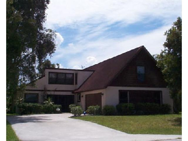25045 Paradise Rd, Bonita Springs, FL 34135 - 3 Bed, 2 Bath Single