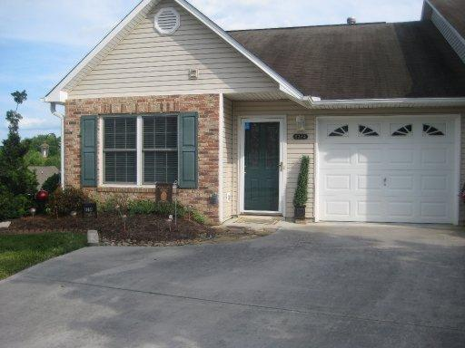 6364 Love Song Ln #1, Knoxville, TN 37914 - 2 Bed, 2 Bath - 19