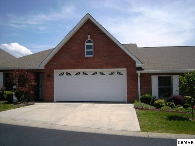 142 Creekwood Way, Seymour, TN 37865