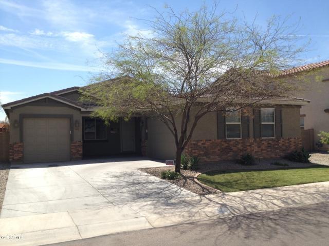 7105 W Maldonado Rd, Laveen, AZ 85339