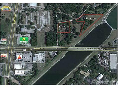 4201 Garden Ln, Tampa, FL 33610