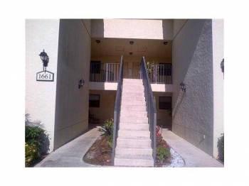 1661 Balfour Point Dr #F, West Palm Beach, FL 33411