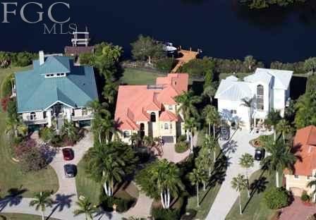 209 Bayfront Dr, Bonita Springs, FL 34134