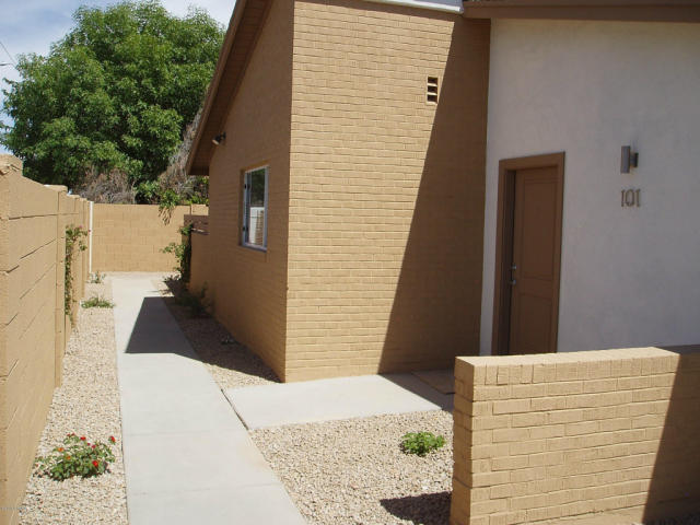 925 W McDowell Rd #101, Phoenix, AZ 85007