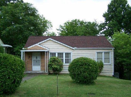 2530 Keystone Ave, Knoxville, TN 37917
