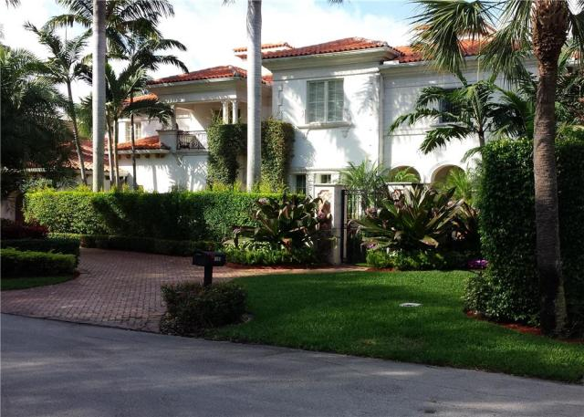 1203 Spanish River Rd, Boca Raton, FL 33432 - 5 Bed, 10 Bath