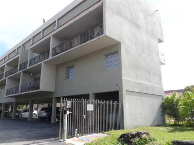 399 NW 72nd Ave #304, Miami, FL 33126