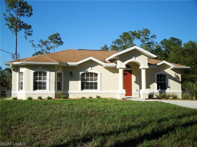 3811 2nd Ave SE, Naples, FL 34117