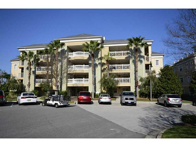 1360 Centre Court Ridge Dr #201, Reunion, FL 34747