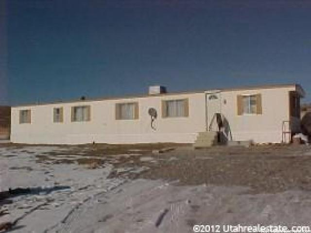 29814 W 25600 N, Snowville, UT 84336 - 3 Bed, 2 Bath - 11
