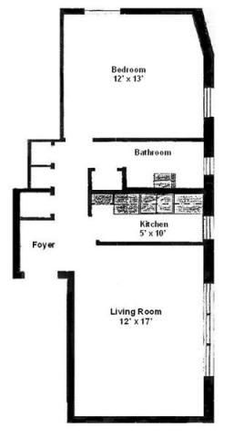 208 E 70th St #1D, New York, NY 10021 - Coop - 15 Photos | Trulia West Point Dishwasher Wiring Diagram on