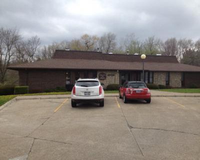 370 Cline Ave, Mansfield, OH 44907 | Trulia