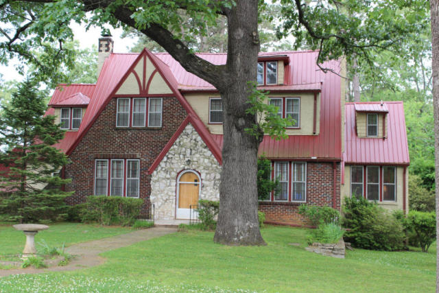 3134 Fountain Park Blvd, Knoxville, TN 37917