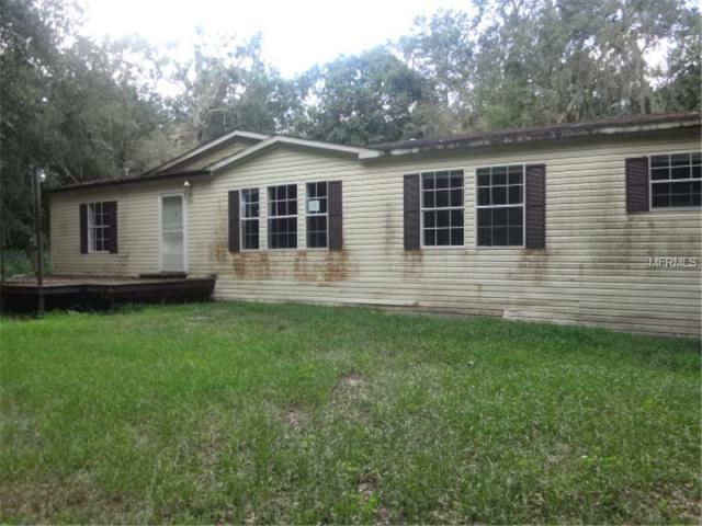 7002 Whalens Hideaway St, Plant City, FL 33565