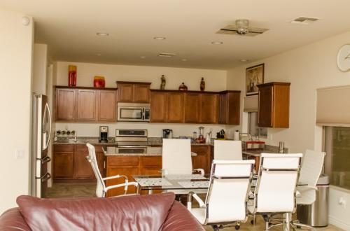 5138 W Apollo Rd, Laveen, AZ 85339