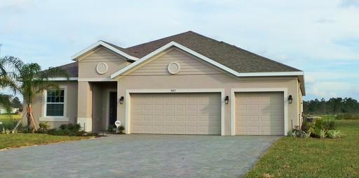 2cb0e4ebf 3007 San Leo Dr, Orlando, FL 32820 - 4 Bed, 3 Bath Single-Family ...