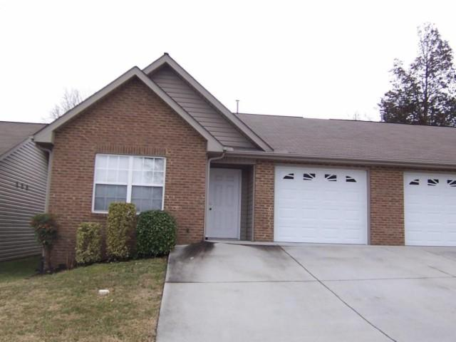 3730 Willow Falls Way, Knoxville, TN 37917
