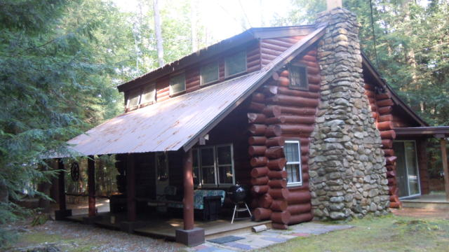 39 Pinewoods Rd, Lake Luzerne, NY 12846 - Income/Investment